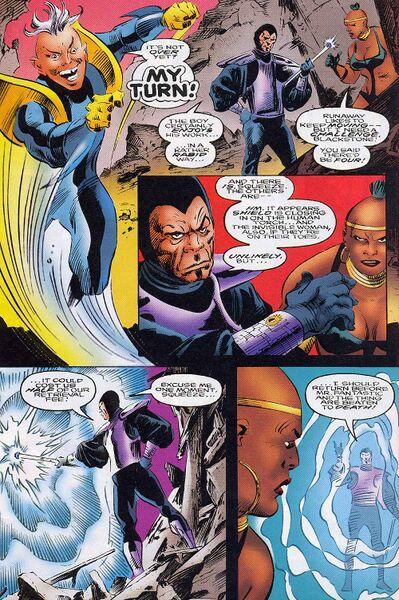 Fantastic Four 2099 Vol 1 002-019.jpg