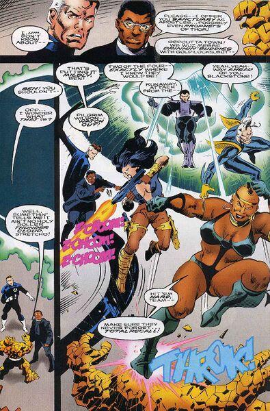Fantastic Four 2099 Vol 1 002-012.jpg